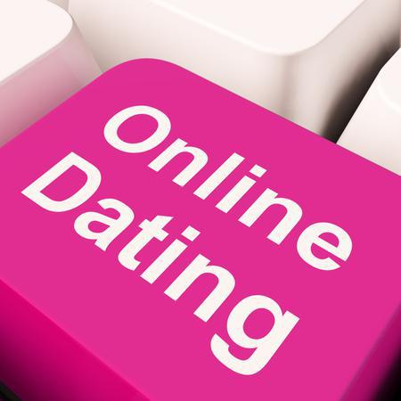 Popular Dating Sites In Kelowna